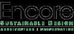Encore Sustainable Design LLC