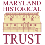 Maryland Historical Trust