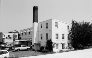 http://www.frederickpreservationtrust.com/historic-birely-tannery.html