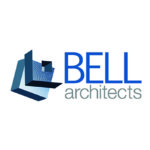 BELL Architects, PC