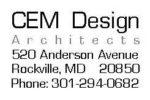 CEM Design