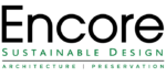 Encore Sustainable Design LLC