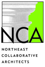 Northeast Collaborative Architects, LLC