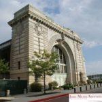 John Milner Associates Preservation, a division of MTFA Architecture, PLLC