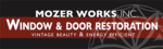 Mozer Works, Inc.
