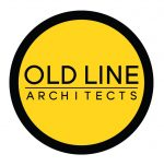 Old Line Architects