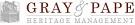 Gray & Pape, Inc.