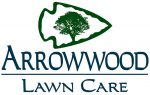 Arrowwood Lawn Care, LLC